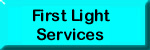 First Light Services